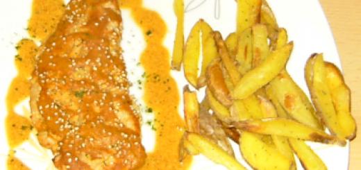 schnitzel_2