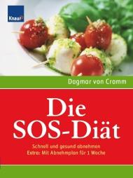 Die SOS Diät