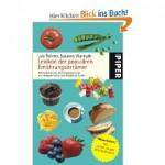 Buch Ernährungsirrtümer