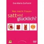 Dvd Satt & Glücklich