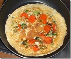 Omelette_Eiweiß_Gemuese_1