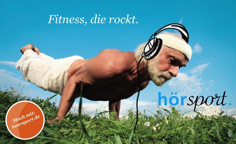 sport f r zuhause dicke deutsche alles ber di ten kalorien und ern hrung. Black Bedroom Furniture Sets. Home Design Ideas