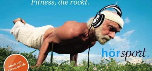 hoersport-fitness-rockt