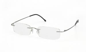 2013-05-14 Brille ohne Gestell