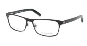 2013-05-14 Passend- Tommy Hilfiger Brille mit recht schmalem Gestell