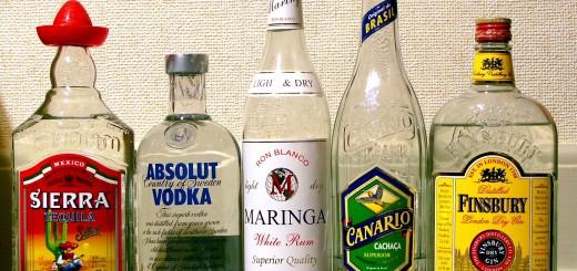 alkoholika