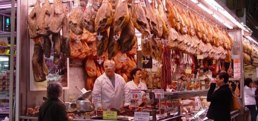 butcher_shop_in_valencia