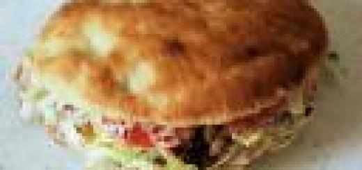 doner_kebab.thumbnail