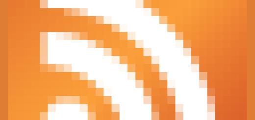 feed-icon32x327