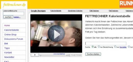 link_fettrechnerde