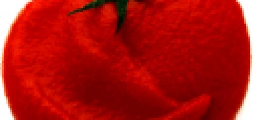 tomato_ketchup1.thumbnail