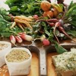 Vegane Ernährung – Vorteile und Risiken