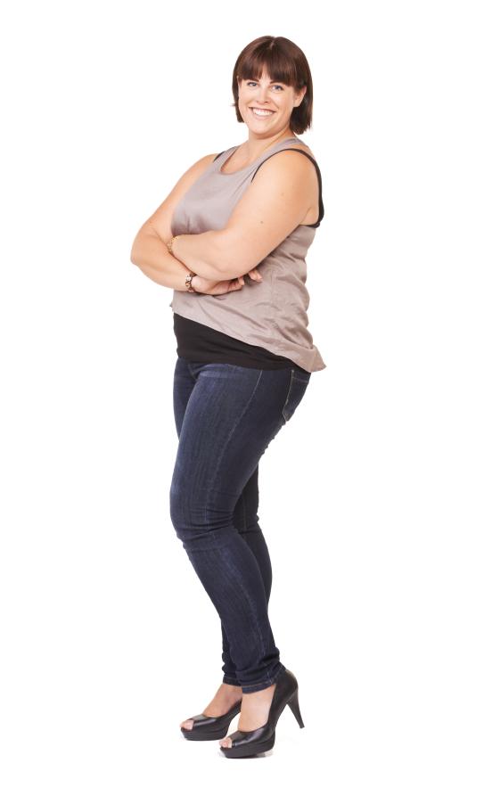 cuckold tipps overknee stiefel für dicke waden