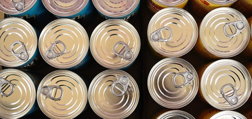 cans-22150_640