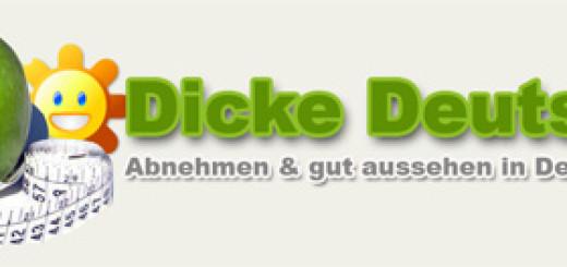 DD_Logo_sommer