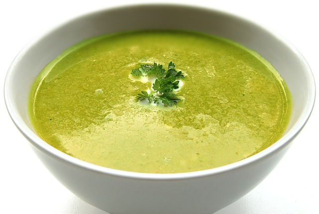 suppe photo
